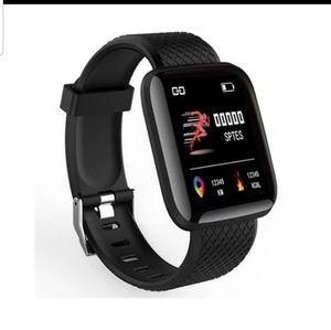 Accessories - Smartwatch